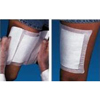 Stradis Medical Professional Gauze Dressing 4 X 4, 30EA/CS MON 81642100