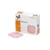 Smith & Nephew Foam Dressing Allevyn Life 5.75 x 5.75 Quadrilobe Sterile MON 834485BX