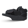 Rehabilitation: DJO - Off Loading Shoe Procare®Remedy Pro™ Large Black Unisex