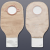 Hollister Ostomy Pouch New Image™ Two-Piece System 12 Length Drainable, 10EA/BX MON 532935BX