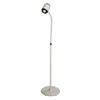 McKesson Exam Light entrust Performance Floor Stand Halogen One-35 Watt Beige MON 81813200