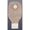 Hollister New Image LockN Roll Drainable Pouch Beige with Filter 2-1/4in Flange MON 81834900