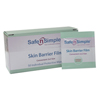Safe N Simple Skin Barrier Wipe (SNS81850), 50/BX MON 81854910