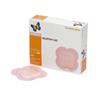 Smith & Nephew Foam Dressing Allevyn Life 6.06 x 6.06 Quadrilobe Sterile MON 81872101