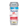Dietary & Nutritionals: Nestle Healthcare Nutrition - Oral Supplement / Tube Feeding Peptamen® 1.5 Vanilla 250 mL, 24EA/CS