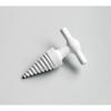 McKesson Jaw Spreader Medi-Pak Plastic Reusable MON 81903900