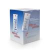 Parker Labs Aquasonic® 100 Ultrasound Transmission Gel (43120), 100/BX, 4BX/CS MON 81912500