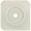 Wound Care: Genairex - Securi-T™ Ostomy Barrier (7819134), 5 EA/BX