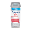 Enteral Feeding: Nestle Healthcare Nutrition - Tube Feeding Peptamen® 1.5 Unflavored 250 mL, 24EA/CS