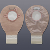 Hollister New Image™ Filtered Ostomy Pouch (18292) MON 569784EA