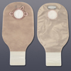 "Colostomy Pouches: Hollister - Colostomy Pouch New Image™ 12"" Length Drainable, 10EA/BX"