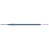 Bovie Electrode Entended Blade MON 81962500