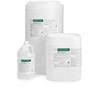Clean and Green: Steris - Valsure® Neutral Instrument Detergent (1C5408)