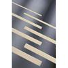 Bard Medical Wound Drain Latex Penrose 1/2 MON 81974000