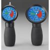 Posey Cufflator™ Inflator and Monitor, MON 333933EA