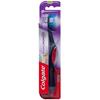 Colgate-Palmolive Toothbrush Colgate 360 Adult Soft MON 82041700