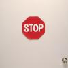 Posey Stop Guard (8209) MON 82093201