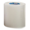 McKesson Surgical Tape Medi-Pak Performance Plus Plastic 2 x 10 Yards NonSterile MON 455538RL