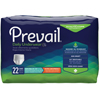 First Quality Prevail® Extra Absorbency Underwear - Youth/Small, 88/CS MON 82113100