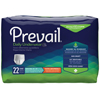 First Quality Prevail® Extra Underwear, Moderate Absorbency, Small, (20 to 34), 22EA/PK MON 82113101