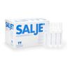 Winchester Laboratories Saljet® Sterile Saline Solution, 40/BX MON 82123900