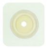 Wound Care: Genairex - Securi-T™ Wafer (7805214), 5/BX