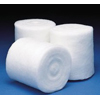 3M Synthetic Cast Padding (CMW02) MON 82192104