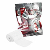 3M Scotchcast™ Plus Casting Tape MON 82222200