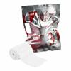 3M Scotchcast™ Plus Casting Tape MON 82222210