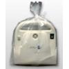 workwear accessory: Elkay Plastics - Gusset Bag,