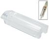 BD Magni-Guide® Insulin Syringe Magnifier MON 82332800