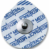 Medtronic ECG Monitoring Electrode Medi-Trace Mini Universal Adult MON 82412500