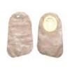 Premier: Hollister - Ostomy Pouch Premier™, #82402,30EA/BX