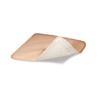 Dukal Eclypse Adherent® Super Absorbent Wound Dressing (CR3863), 10/BX MON 82472100