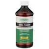 McKesson Expectorant Liquid 100 mg 16 oz. MON 82502700