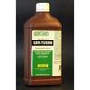 Cough & Cold: McKesson - Cough Relief 100 mg Strength Liquid 16 oz.