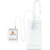 Smith & Nephew Negative Pressure Wound Therapy One Dressing Kit PICO 7 25 X 25 cm, 1/BX MON 82552101