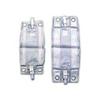 Microtek Medical Urinary Leg Bag Microtek Anti-Reflux Valve Large Vinyl MON 82571900