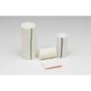 Conco Elastic Bandage Shur-Band® LF Knitted Yarn 6 Inch X 10 Yard NonSterile, 6EA/BX MON 82732000