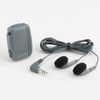 Posey Hearing Enhancer MON82743000