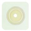Wound Care: Genairex - Securi-T® Standard Wear Flat Wafer (7205214), 10/BX