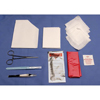 Moore Medical Incision and Drainage Procedure Tray MooreBrand MON 82762800