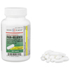 Geri-Care Pain Relief 250 mg / 250 mg / 65 mg Strength Caplet 100 per Bottle (226-01) MON 82772700