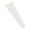 "Urological Irrigation: Hollister - Ostomy Irrigation Sleeve Not Coded 2"" Flange 42"" Length"