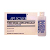 Aplicare Lubricating Jelly MON 82821400
