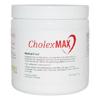 Solace Nutrition Oral Supplement Chlolextra Unflavored 125 Gram Jar Powder, 1/ EA MON 82882600