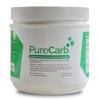 Solace Nutrition Oral Supplement PureCarb Unflavored 600 Gram Jar Powder, 1/ EA MON 82892600