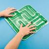 Rehabilitation: Skil-Care - Stimulator Sensory Gel Ma EA