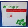 Molnlycke Healthcare Tubular Support Bandage Tubigrip® Cotton / Elastic 11 Yard Size G MON 82982000