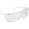 Molnlycke Healthcare Protective Glasses Barrier MON 82984130